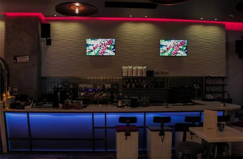 3d wall panels 7