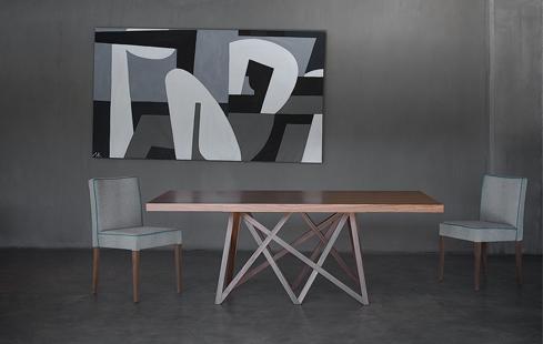 Τραπέζι NEST 3