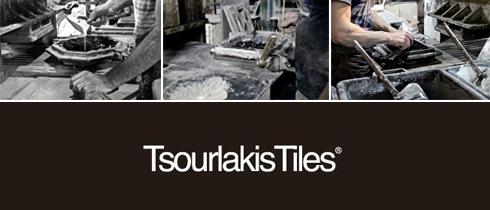 tsourlakis tiles